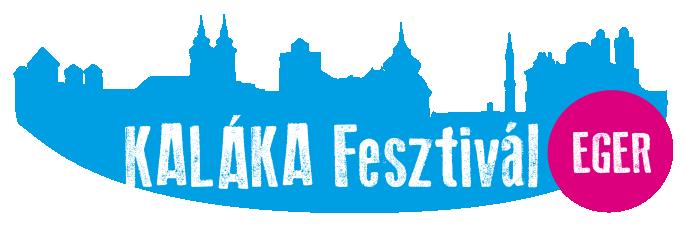 41. Kaláka Fesztivál, Eger | 2021.06.24-27.